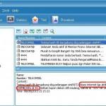 PERDANA SIMPATI: Gratis Internet 100MB Perdana Simpati Loop