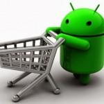 Cara Memilih HP/Tablet Android Murah Berkualitas