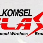 FLASH ON Telkomsel >> Cara Mudah Daftar Telkomsel Flash