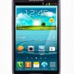 Mencari Harga Hp Samsung? Harga Hp Samsung Galaxy terbaru 2013 semua di sini!