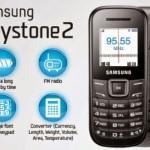 HP SAMSUNG >> Hp Samsung Murah dan Daftaf hp Android