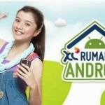 Internet XL Bagi Pengguna Android Gratis 2 Bulan Pertama