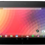 Tablet Android Terbaik Kualitas Tinggi