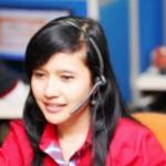 Nomor Customer Service Telkomsel Terbaru, Lengkap!