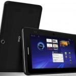 Daftar Harga PC Tablet IMO Tab Murah Terbaru