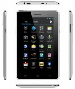 Harga PC Tablet IMO Tab Z7 Orion