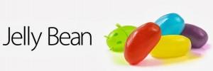 Harga Smartphone Jelly Bean Murah