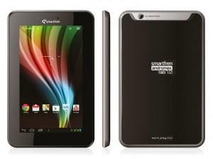 Harga Tablet Smartfren Andromax Tab 7.0 New
