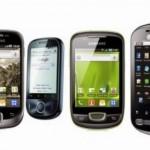 Mengapa Harga Android Bisa Murah?