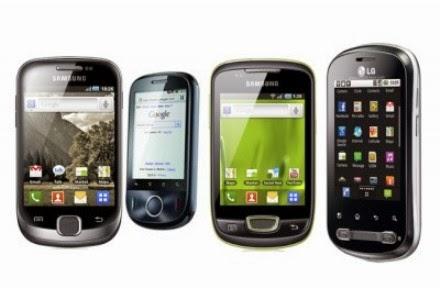 harga-android-murah
