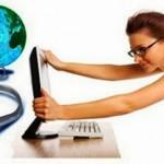 INTERNET CEPAT >> Memilih Internet Cepat Sesuai Kebutuhan