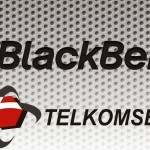 Tips Paket Blackberry Telkomsel Full Service Extreme Murah