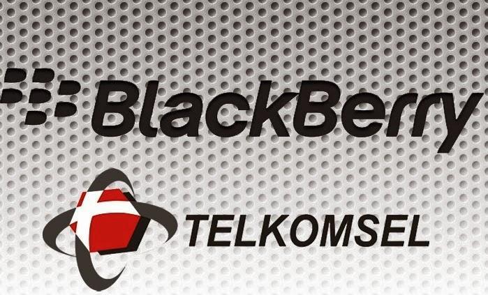Tips Paket Blackberry Telkomsel Full Service Extreme Murah Mobilexp Net