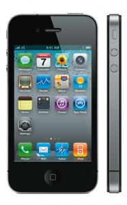 Harga Apple iPhone 4S