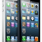 Daftar Harga Smartphone Apple iPhone Semua Tipe Terbaru