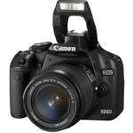 Istilah dalam Kamera Digital