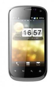Harga Mito 898 Android