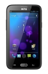 Harga Mito A15 Android