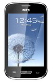 Harga HP Mito A200 Android