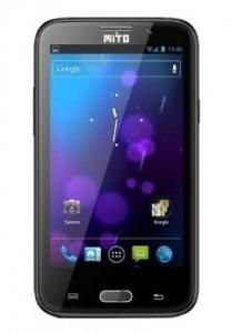 Harga Mito A220 Android