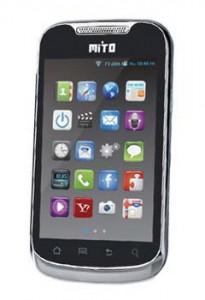 Harga Mito A300 Android