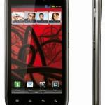 Daftar Harga HP Smartphone Motorola RAZR-Defy-Fire Terbaru