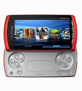 Harga Sony Ericsson R800i Xperia Play