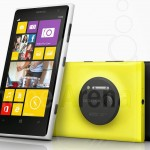 Harga Nokia Lumia 1020 Januari 2014 dan Spesifikasi Lengkap