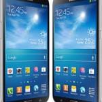 Review, Spesifikasi dan Harga Samsung Galaxy Mega 6.3 I9200