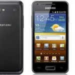 Review, Spesifikasi dan Harga Samsung Galaxy S Advance