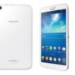 Review, Spesifikasi dan Harga Samsung Galaxy Tab 3 7.0 T211