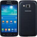 Review, Spesifikasi dan Harga Samsung Galaxy Win Pro G3812