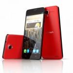 Harga Alcatel One Touch Idol X+ Januari 2014 dan Spesifikasi Lengkap
