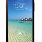 Harga Oppo Find 5 Mini Januari 2014 dan Spesifikasi Lengkap