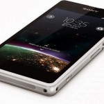 Harga Sony Xperia Z1 Compact Januari 2014 dan Spesifikasi Lengkap