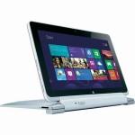 Daftar Harga PC Tablet Acer Iconia Baru dan Bekas