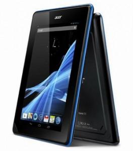 Harga Acer Iconia Tab B1