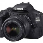 Alasan Anda Memilih kamera DSLR Canon EOS 600D Kit1