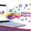 Cara Cek Kuota Internet Axis Terbaru 2014