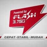 Cara Cek Kuota Internet Telkomsel Flash Terbaru 2014
