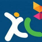 Cara Cek Sisa Kuota Internet XL Terbaru 2014