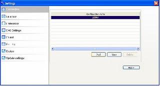 Cara-Setting-modem-ZTE-Telkomsel-kartu-AS-Simpati-Xl-3-Indosat_iyenkrasta_sof