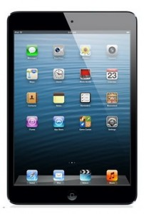 Harga Ipad Mini Wi-Fi 4 64GB