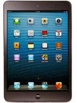 Harga PC Tablet Apple iPad 4 4G Wi-Fi 64GB