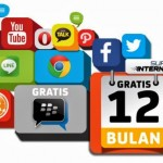 Info IM3 Internet Super Data di sini! Tips Im3 Internet & Panduan!