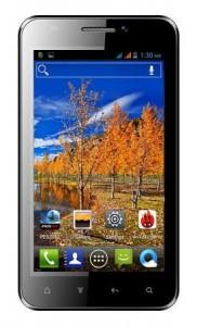 Harga Cross Andromeda A27 Android
