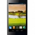 Daftar Harga Handphone Cross Android Murah Semua Tipe Lengkap