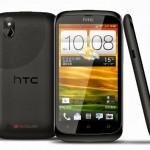 Daftar Harga Handphone HTC Android 2014 Terbaru