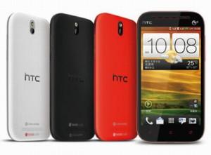 Harga HTC One SC