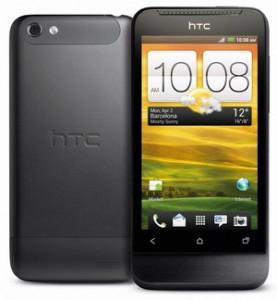 Harga HTC One V